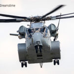 Sikorsky Aircraft заключил контракт с Triumph