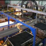 CA Lawton приобрела чугунолитейный завод Penn-Mar Castings