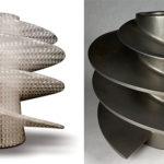 Влияние аддитивного производства на литье по выплавляемым моделям