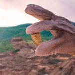 Gold Fields строит золотой и серебряный рудник в Чили