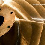 3D Systems, Ньюпорт-Ньюс: разработка морских сплавов для 3DP