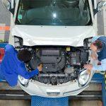 В 2020 г. мировое производство автомобилей упало на 16% из-за COVID-19