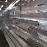 Panattoni построит завод для Reynaers Aluminium
