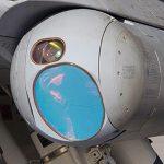 IBC поставит отливки из BeAl для самолетов F / A-18