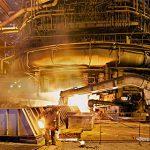 ArcelorMittal Кривой Рог инвестирует в модернизацию комбината один миллиард долларов