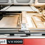 3D-печатные формы и стержни для облегченной конструкции и электромобильности