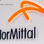 ArcelorMittal назвал «самый сильный квартал за десятилетие»