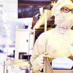 Infineon предупреждает о проблемах с поставками чипов до 2022 года