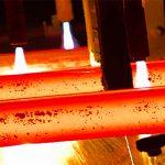 Volvo и Mercedes-Benz объявляют о приверженности использования стали, не содержащей ископаемое топливо