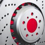Zimmermann представляет альтернативу тормозному диску Audi