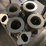 GE переходит от литья по выплавляемым моделям к 3DP