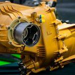 3D Systems предоставляет экспертные знания и технологии для нестандартных коробок передач