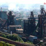 Крупнейший польский металлургический завод думает о «переходе» на электричество